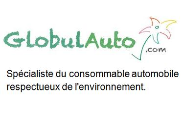 Globulauto.com présentation